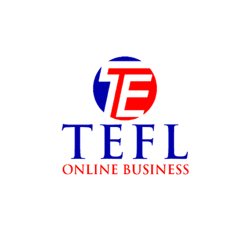 TEFL Online Business