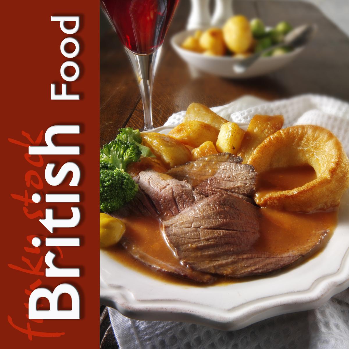 Food Amp Drink In Britain Chestnut Esl Efl