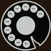 pronunciation game