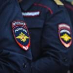 Увольнение сотрудника полиции из МВД РФ по состоянию здоровья