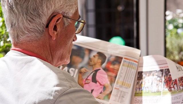 Какие льготы положены неработающим пенсионерам