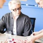 Как правильно уволиться работающему пенсионеру