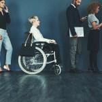 Имеет ли право работодатель уволить инвалида