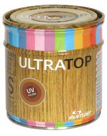 Ultratop boje