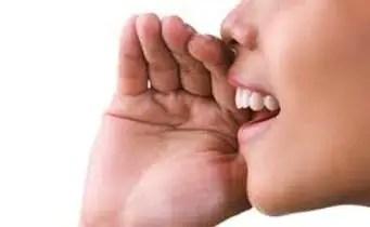 reported-speech-esl-speaking-activity