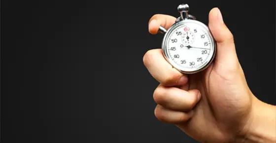 Just-a-minute-ESL-speaking-activity-fluency