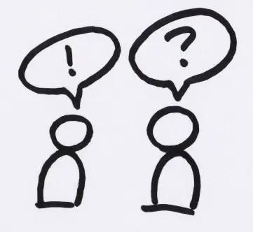 teach-English-conversation-skills