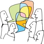 ESL conversation activities