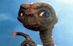 I'm an Alien: ESL speaking activity for kids