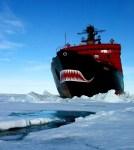 ESL-icebreakers