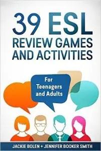 39-ESL-Review-Activities