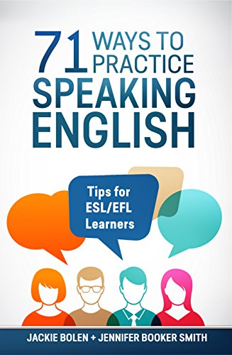 Why Spoken English Practice : The Non-traditional English ...