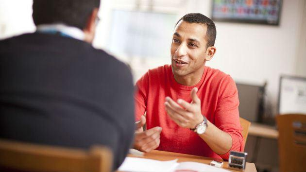 IELTS Speaking: Top 5 Tips you Need to Know