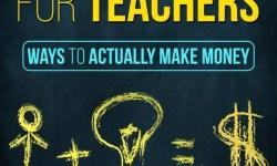 side-gigs-for-teachers