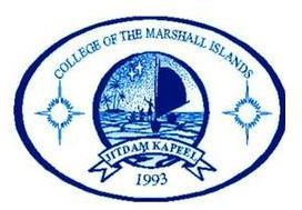 ESL Instructor:  College of Micronesia-FSMEnglish, Chuuk campusPohnpei, Micronesia, Federated States of