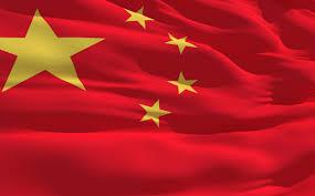 chinese flat