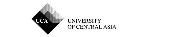 English for Academic Purposes (EAP) Faculty Member: University of Asia, Bishkek, Kyrgyzstan