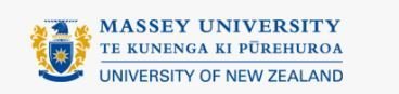 Lecturer in Linguistics (Albany 2)
