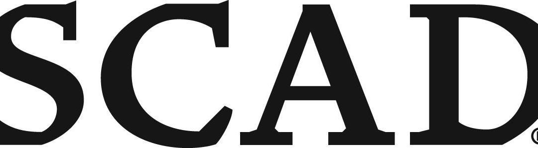 Professor of SCAD Language Studio: Savannah College of Art and Design, Hong Kong, Hong Kong