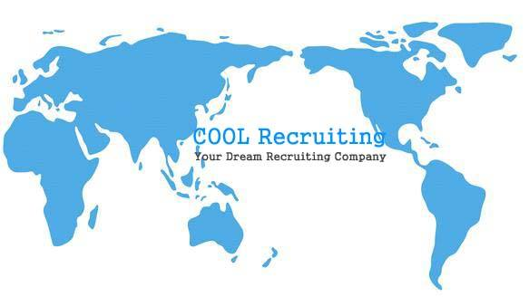 (103) English Instructor positions Part time and Full Time: South Korea
