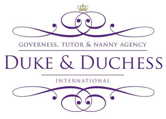 Full time – Nanny (live in) French english Arabic speaker: Duke & Duchess, Istanbul, Turkey