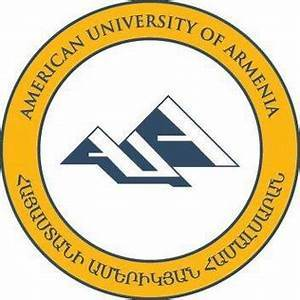 Full-Time Faculty Position in TESOL/Applied Linguistics, Master's Program in Teaching English as a Foreign Language: American University of Armenia (Aua), Yerevan, Armenia