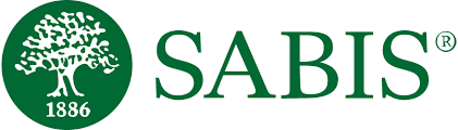 Primary/Secondary English Teacher In and Around Dubai: SABIS® Network schools UAE, Oman, Qatar, and Bahrain