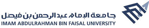 Assistant, Associate, Full Professor in Computer Sciences: Imam Abdulrahman Bin Faisal University, Jubail, Saudi Arabia