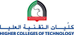 Faculty, Education, Higher Colleges of Technology, Abu Dhabi, United Arab Emirates