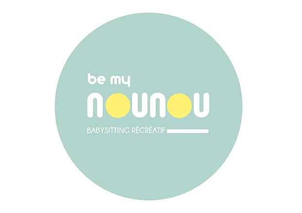 English babysitting in Paris ASAP or in September – Be my nounou