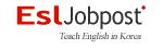 Jobpost Recruiting Agency