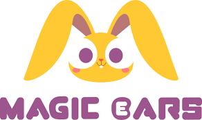 【MagicEars】Online English teacher Hiring: Up to $26 per hour!