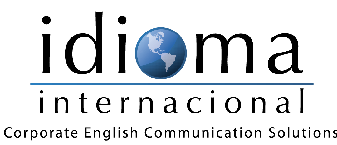 Full-Time ESL Teaching Position in San Jose, Costa Rica
