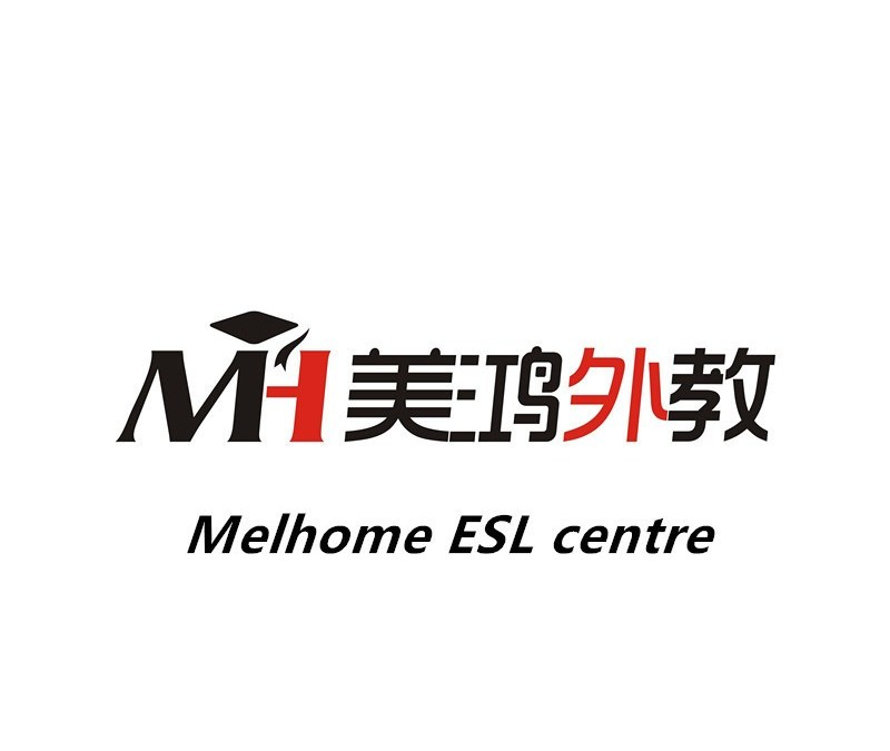 Non-native Speaker English Teachers Are Needed in Guangdong Province