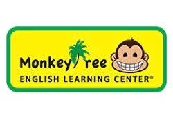 Exciting ESL Position in Hong Kong