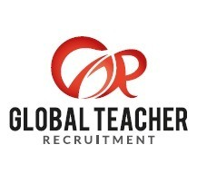 English Teacher in Hong Kong