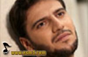 أغنية يارسول الله Mp3 سامي يوسف اسمع