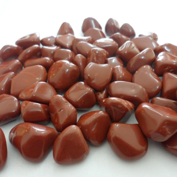 jaspe-rojo-x-5-piedras-semipreciosas-reiki-artenora-D_NQ_NP_13616-MLA3077610270_082012-F