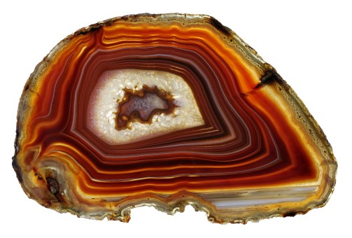 banded-agate