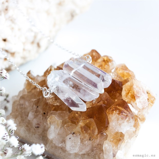 Colgante-cuarzo-aqua-aura-plata-esmagic-tienda-online