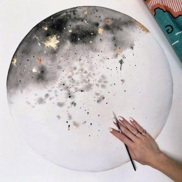 http://www.boredpanda.com/watercolor-healing-moons-crystals-paintings-jessica-weymouth/