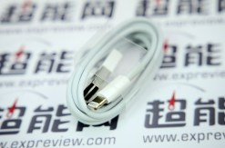 Lightning-to-USB-cable-fully-reversible-EXPreview-002