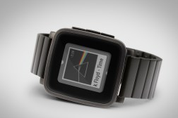 pebble-time-steel-black-press-2