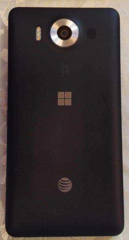 Lumia950Review1