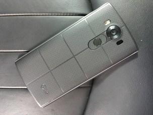 LG V10 6