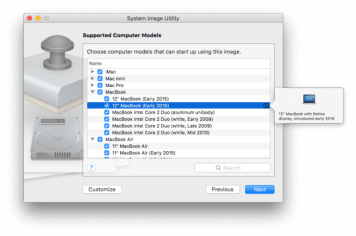 MacBook2016inch12Evidence1