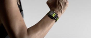 Apple Watch Series 2 - 4