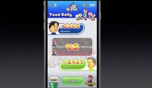 Todd Rally - Keynote 1