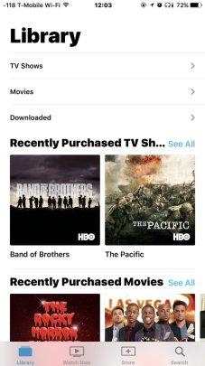tv-app-beta-3