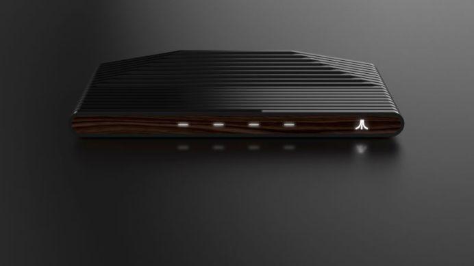 Ataribox3